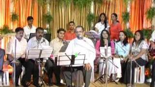 SHRI YESU NAMA Kannada Christian Song, (Download STUTHI app)
