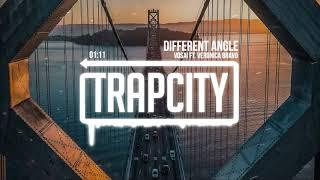 Vosai - Different Angle (ft. Veronica Bravo)