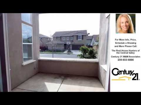 540 Hampton Court, Oakdale, CA Presented by The Real House Hunters of the Central Valley.