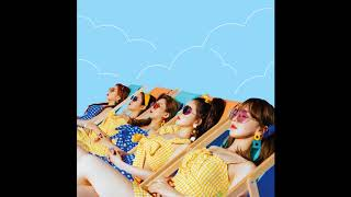 [MR-Removed] Red Velvet (레드벨벳) - Bad Boy (English Version) {Acapella}