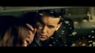 Tengo ganas de ti parte 2(Pelicula Española completa 2012)