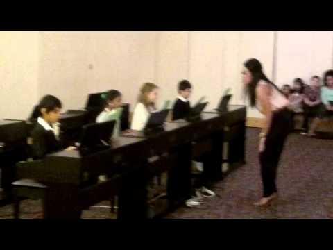 Saurabh_Piano