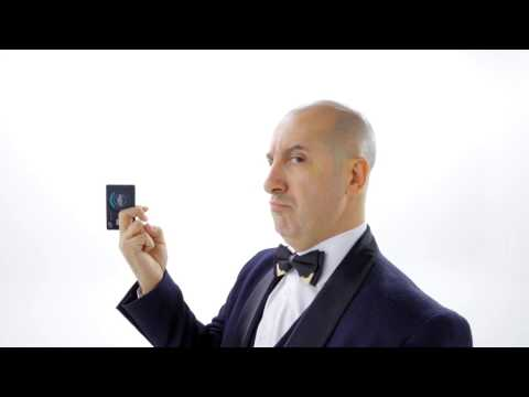 Citi: 4th Hotel Night Free - Citi UAE Credit Cards