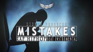 Hard Banger HIPHOP Beat RAP Instrumental - Pursuit (SOLD