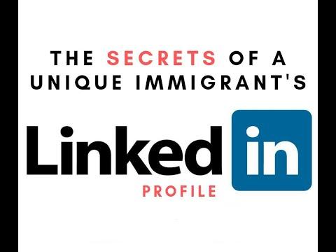 Linkedin Profile Tips - 3 Clever Ways To Find Work in New Zealand