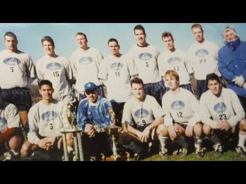 Christos FC Brotherhood Chases Open Cup Glory