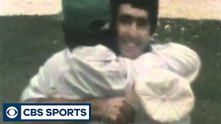 The Magic of the Masters | 1980-1985 | CBS Sports