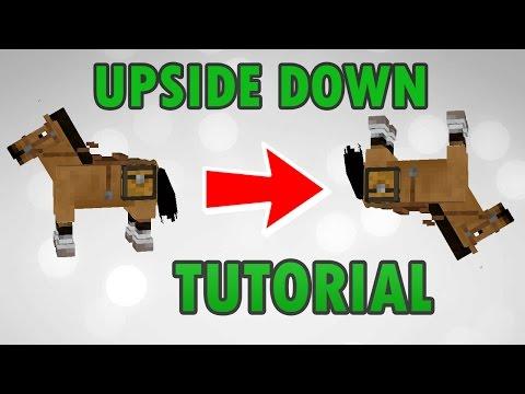 TURN ANIMALS UPSIDE DOWN! | TU46 | ALL CONSOLES
