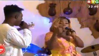 SPÉCIAL / Soul Bangs & Manamba kante / SAMBE SAMBE