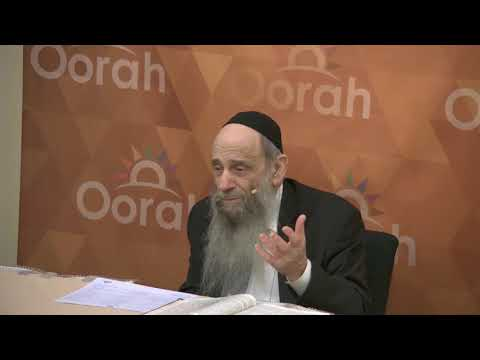 What Can We Say to Encourage Someone Who Medically Has No Chance of Living? - Ask the Rabbi Live