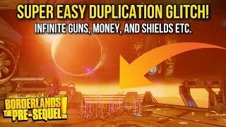 Infinite item glitch Videos - 9tube tv