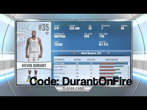 NBA 2K14 Next Gen- VC Glitch- 10,000+ A Day! - Look in description