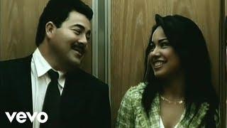 Sergio Vega - Dueño De Ti (Video)