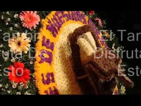 Xxx Mp4 Feria De Las Flores Ll 3gp Sex