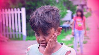 Meri Aashiqui New Video shooting / Cute Love Story / Love Story /Love Book / Love Life /