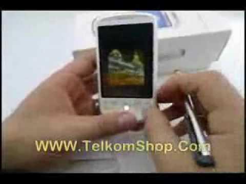 I-Touch G15 Wifi TV GPS Navigation phone telkom shop hot item touch screen google nexus look