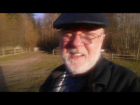 How I Stopped Smoking Cigarettes (16+) Cursing,Rambling Old Guy