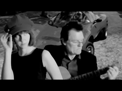 Street Jez - Summertime Guitar & Vocals