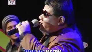 Subro - Tak Tega