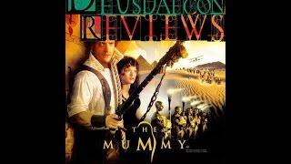 Download The Mummy: Deusdaecon Reviews Video