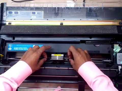 tvs 245 star installation