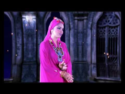 Siti Nurhaliza - Cinta Ini