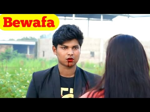 Ye Dil Kyu Toda Mp3 Songs Download Neuvavoca S Ownd