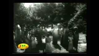 GASLIGHT MANGAMMA AYIRAM SUMAIGAL PERUGI by egopal SEERKAZHI