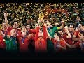 The World Is Ours (Coca-Cola) - Fifa World Cup 2014 Brazil Song mp3