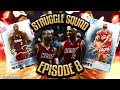 ADDING ONE OF THE BEST DUOS IN NBA HISTORY THE STUGGLE SQUAD EPISODE 8 NBA 2K19