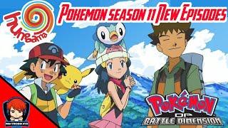 Pokemon in hindi full episodes on hungama