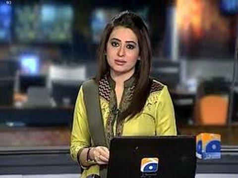 Xxx Mp4 Pakistani Media Fucking Reaction On Indian Agni 5 Test 3gp Sex