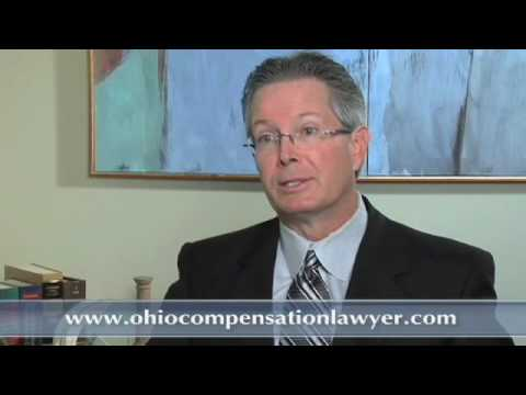 Workers Compensation  Permanent Total Disability Benefits
