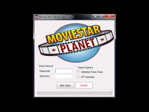[free] moviestarplanet how to get 5 million starcoins - 2015