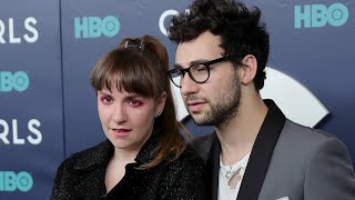 Lena Dunham and Jack Antonoff Split After 5 Years Together