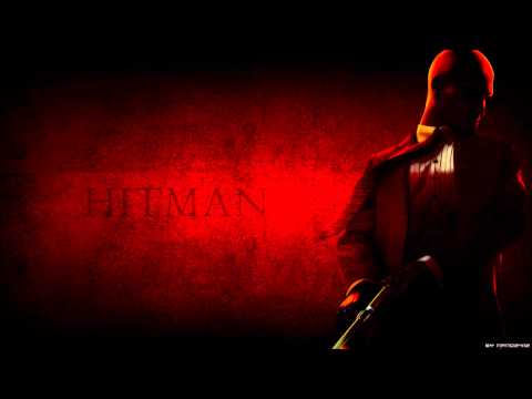 Hitman Blood Money Soundtrack 8: Night Time in New Orleans