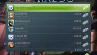 How To Delete An Unwanted Xbox 360 Profile