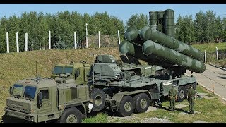 Download Defense chief says Turkey ironing out fiscal issues regarding Russian S 400 systems Video