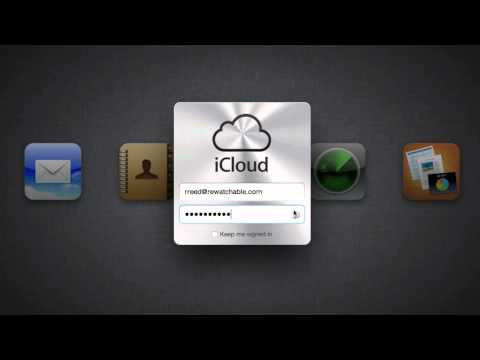 HowTo: Delete Photos from Photo Stream in iCloud