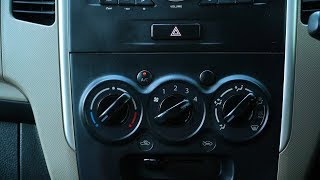 How to Improve Car AC Cooling | PakWheels Tips