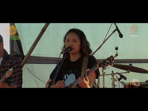 Spring | Carolina Norbu | Orange Festival Dambuk | Arunachal Pradesh