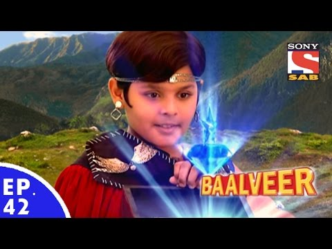 Xxx Mp4 Baal Veer बालवीर Episode 42 3gp Sex