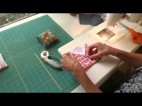 how to make a coaster