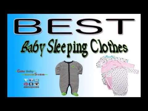 Best Baby Sleepers