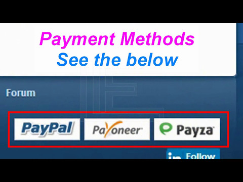 How to earn money from adfly earning process link share earning methods