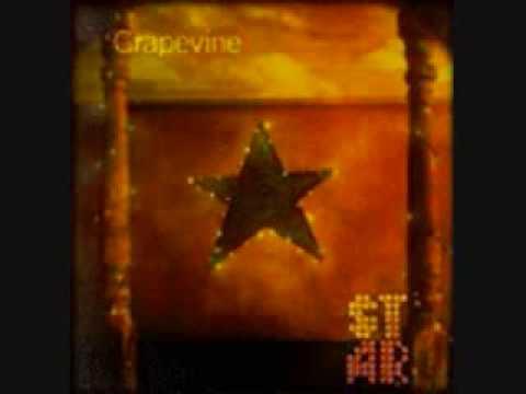 Grapevine Star