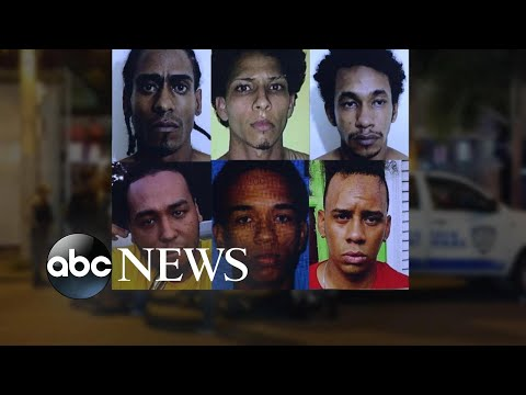 Xxx Mp4 6 People Now In Custody In David Ortiz Shooting 3gp Sex