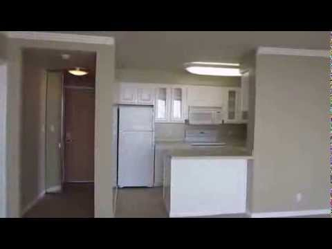 PL4016 - Ocean Front Property w/Luxury Amenities - 1 Bed + 1 Bath (Santa Monica, CA)