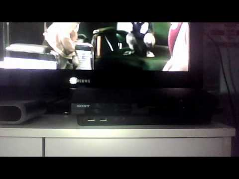 secret feture to ps3 how to clean the dust out of its fan without moveing a musle