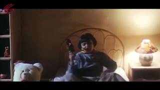 Ghost Force To Tabu Scene || Naa Intlo Oka Roju Movie || Tabu,Hansika Motwani || MovieTime
